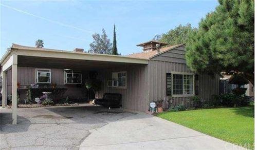 Photo of 8739 Amboy Avenue, Sun Valley, CA 91352 (MLS # OC20255892)