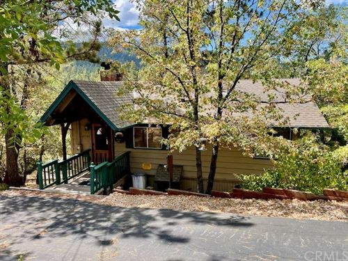 Photo of 43593 San Pasqual Drive, Big Bear, CA 92315 (MLS # OC21205892)