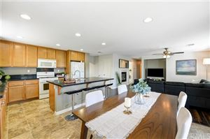 Photo of 10382 Sparkling Drive #1, Rancho Cucamonga, CA 91730 (MLS # PW19238892)