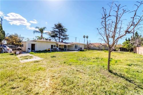 Photo of 1237 E Santa Ana Street, Anaheim, CA 92805 (MLS # PW20199892)