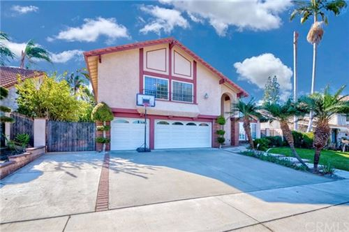 Photo of 730 Stanford Drive, Placentia, CA 92870 (MLS # PW21012892)