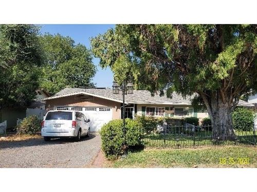 Photo of 3011 Floral Avenue, Riverside, CA 92507 (MLS # PW21158892)