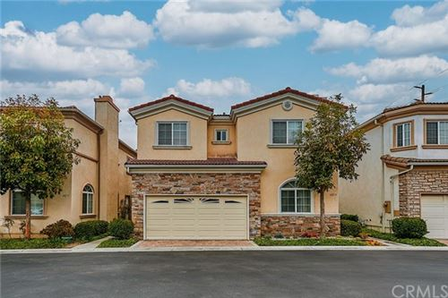 Photo of 4273 W 190th Street, Torrance, CA 90504 (MLS # SB21075892)