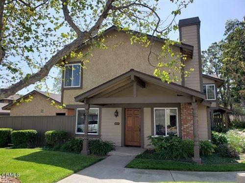 Photo of 8486 N Bank Drive 0, Ventura, CA 93004 (MLS # V1-4892)
