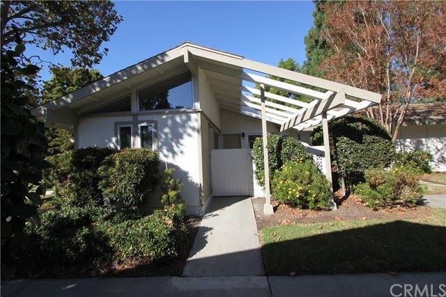 778 Via Los Altos #A, Laguna Woods, CA 92637 - MLS#: DW21002892