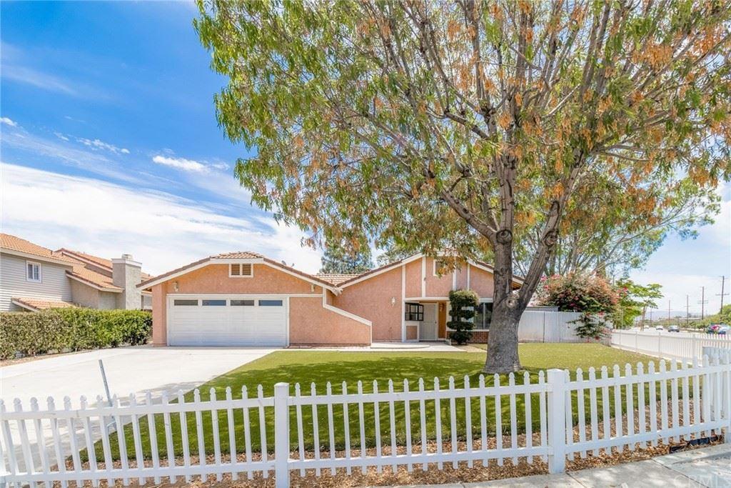 2199 Kellogg Avenue, Corona, CA 92879 - MLS#: IG21168892