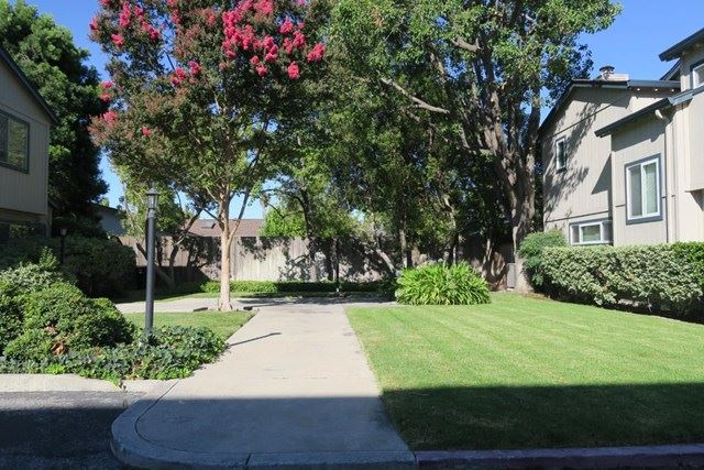 965 Branham Lane, San Jose, CA 95136 - #: ML81804892