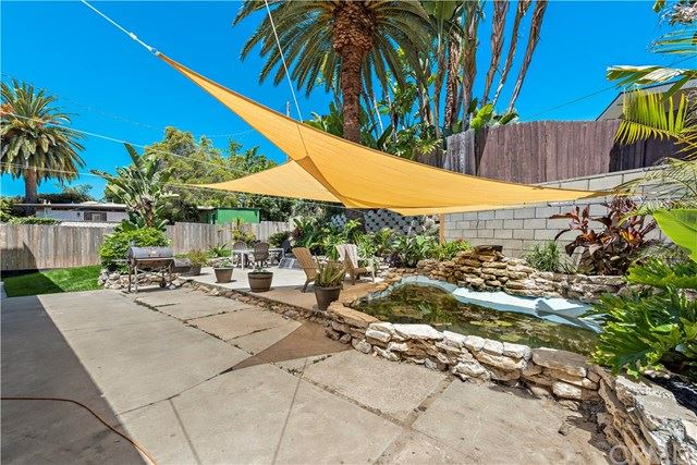 27081 Calle Dolores, Dana Point, CA 92624 - MLS#: OC20112892