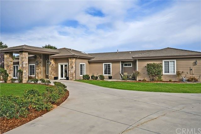 195 Michael Lane, Arroyo Grande, CA 93420 - MLS#: PI20047892