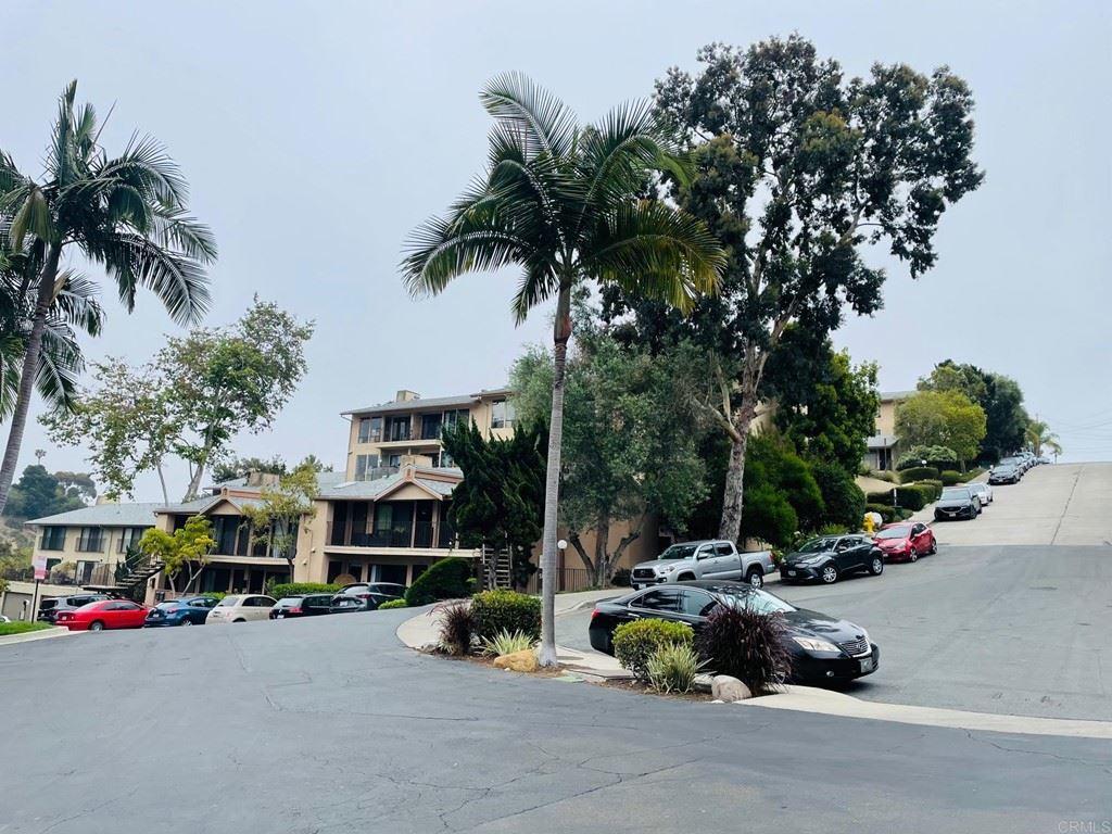 4321 Fifth Ave., San Diego, CA 92103 - #: PTP2103892