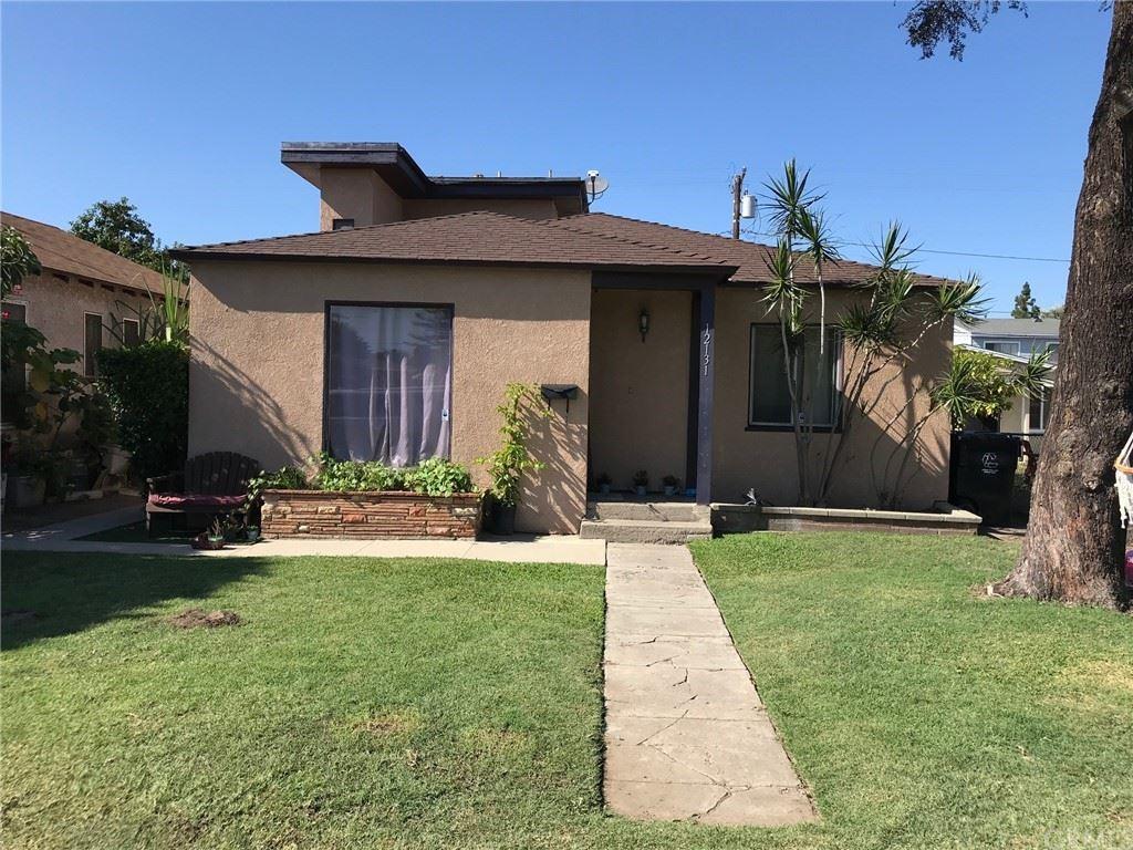 12131 215th Street, Hawaiian Gardens, CA 90716 - MLS#: SB21147892