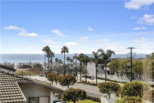 Photo of 240 Nice Lane #313, Newport Beach, CA 92663 (MLS # NP21230893)