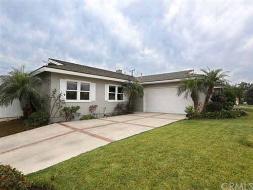 Photo of 6072 Tyndall Drive, Huntington Beach, CA 92647 (MLS # OC20249893)