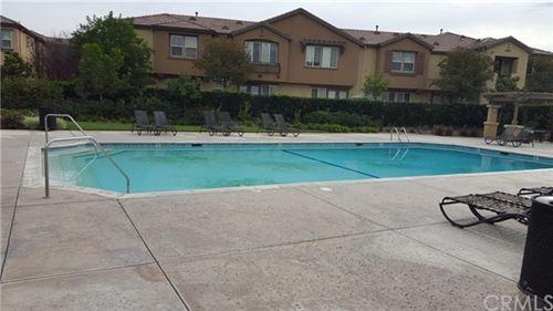 Photo of 25146 Glasgow Drive, Stevenson Ranch, CA 91381 (MLS # PT21030893)