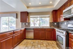 Tiny photo for 11343 Cuttyhunk Court, Cypress, CA 90630 (MLS # PW19144893)