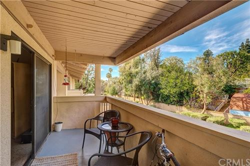 Photo of 13404 La Jolla Circle #F, La Mirada, CA 90638 (MLS # PW20003893)