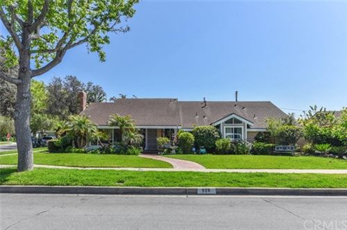 Photo of 928 W 20th Street, Santa Ana, CA 92706 (MLS # PW20124893)