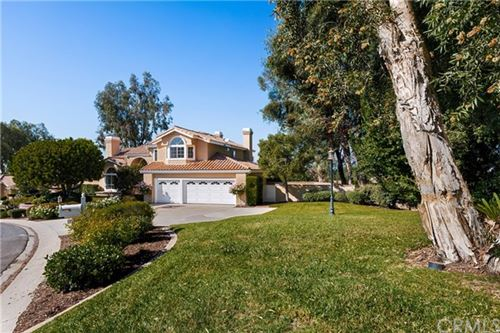 Photo of 270 S Mohler Drive, Anaheim Hills, CA 92808 (MLS # PW20213893)