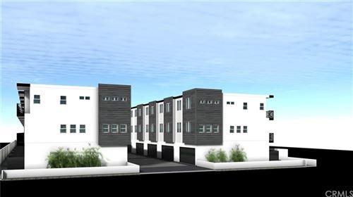 Photo of 1028 W 223rd Street, Torrance, CA 90502 (MLS # SB21211893)