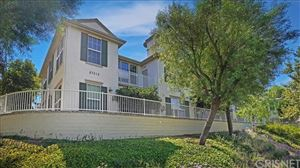 Photo of 27013 Channel Lane #12, Valencia, CA 91355 (MLS # SR19195893)
