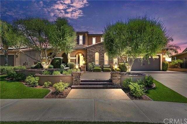 22498 Amber Eve Drive, Corona, CA 92883 - MLS#: IG20138893