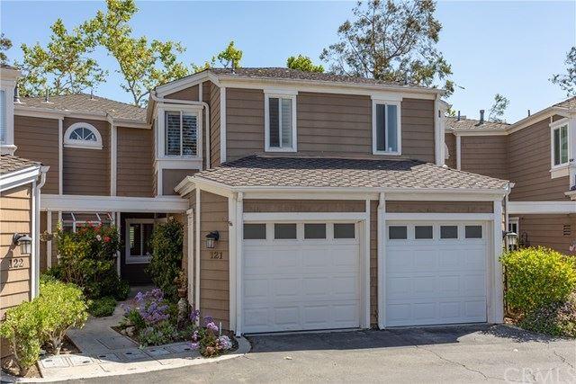 121 Santa Rosa Court, Laguna Beach, CA 92651 - #: LG21080893