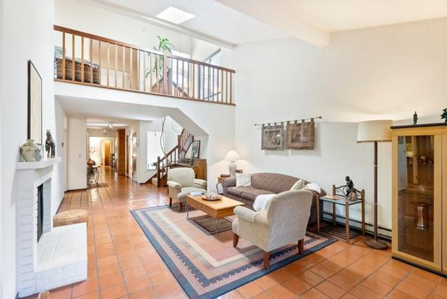 2040 Middlefield Road #24, Mountain View, CA 94043 - #: ML81844893