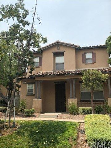 Photo of 1328 Walraven Court, Fullerton, CA 92833 (MLS # OC21040893)