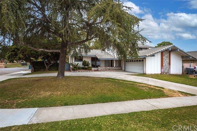 2241 Wimbleton Lane, La Habra, CA 90631 - MLS#: PW21076893