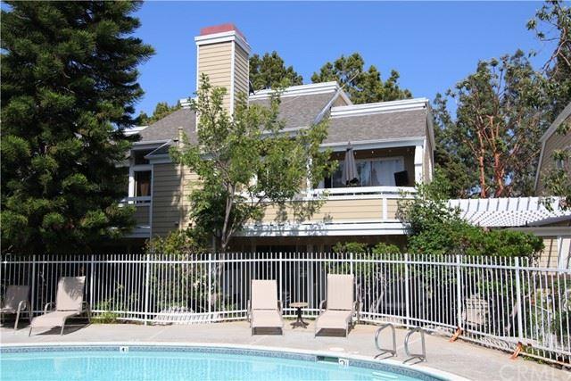 Photo of 3640 S Bear Street #57, Santa Ana, CA 92704 (MLS # PW21100893)