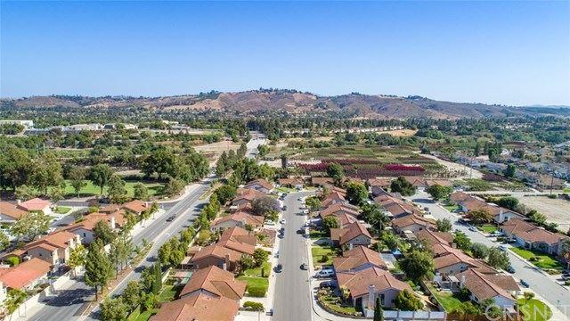 Photo of 4759 Talmadge Road, Moorpark, CA 93021 (MLS # SR20129893)