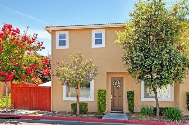 27580 Darrington Avenue #2, Murrieta, CA 92562 - MLS#: SW21117893