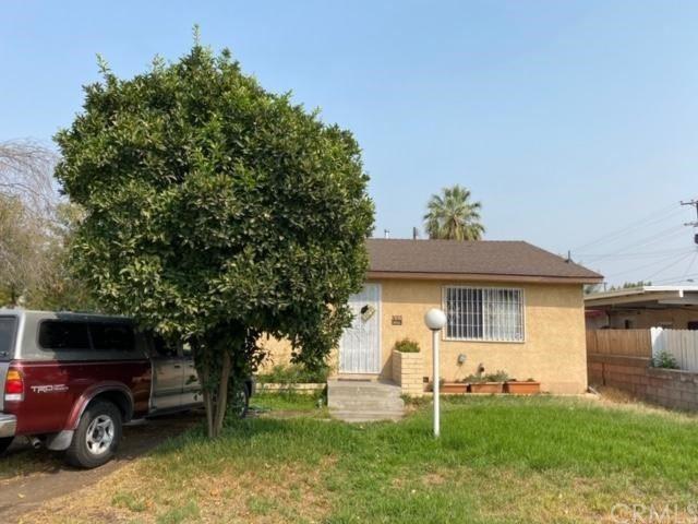 3015 N Sierra Way, San Bernardino, CA 92405 - MLS#: TR20194893