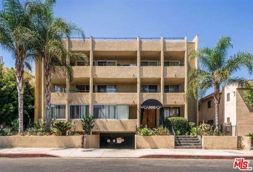 Photo of 5339 Newcastle Avenue #211, Encino, CA 91316 (MLS # 20657894)