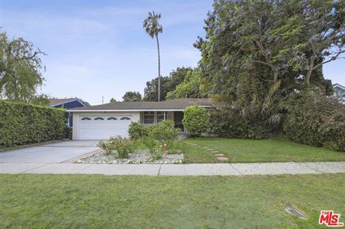 Photo of 5950 W 74Th Street, Los Angeles, CA 90045 (MLS # 21750894)