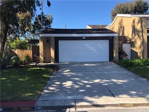 Photo of 19732 Shorecliff Lane, Huntington Beach, CA 92648 (MLS # OC20029894)