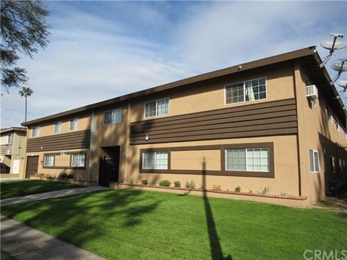 Photo of 11761 Stuart Drive, Garden Grove, CA 92843 (MLS # OC21039894)