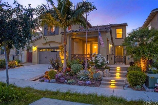 3746 Glen Ave, Carlsbad, CA 92010 - #: 200037894