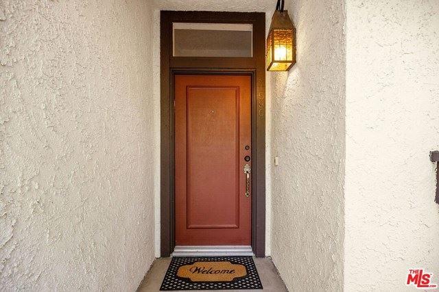 Photo of 1590 Palisades Drive, Pacific Palisades, CA 90272 (MLS # 21714894)