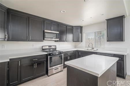 13264 Fremontia Road, White Water, CA 92282 - MLS#: CV21041894