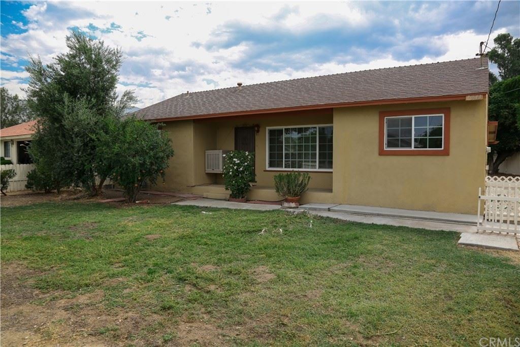7943 Cortez Street, Highland, CA 92346 - MLS#: DW21150894