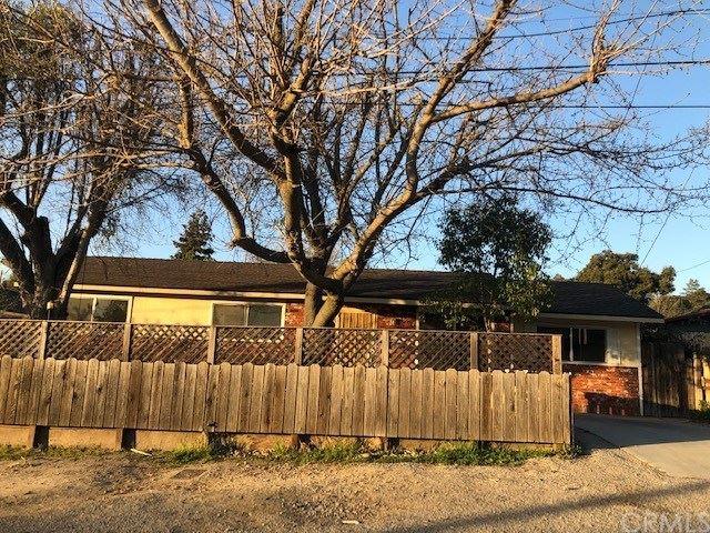 Photo of 4405 Cayucos Avenue, Atascadero, CA 93422 (MLS # NS21066894)