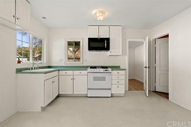 20421 Pine Road, Trabuco Canyon, CA 92678 - MLS#: OC21007894