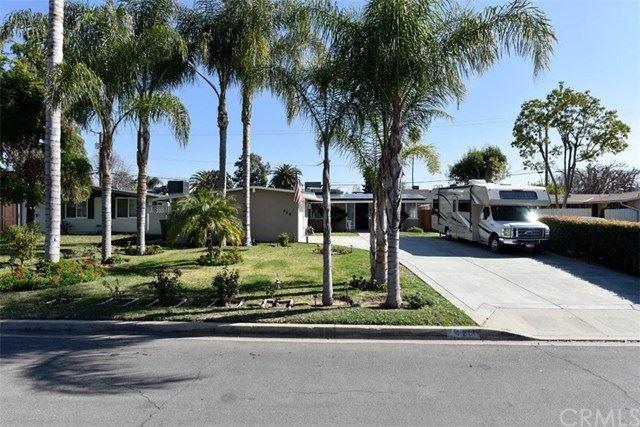 426 S Leaf Avenue, West Covina, CA 91791 - MLS#: PW21025894
