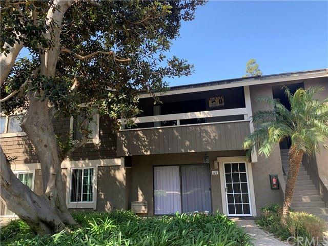130 Streamwood, Irvine, CA 92620 - MLS#: PW21074894