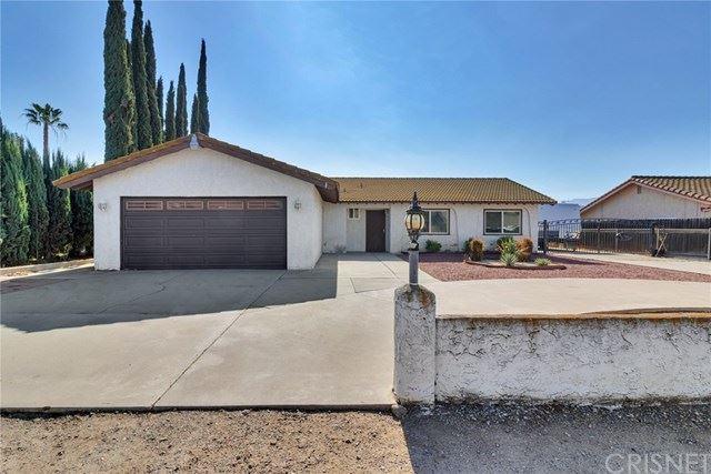 3588 Chestnut Drive, Norco, CA 92860 - MLS#: SR20245894
