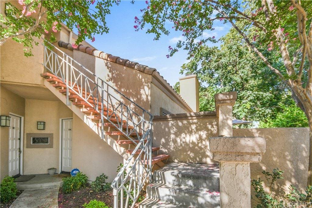 23811 Del Monte Drive #113, Valencia, CA 91355 - MLS#: SR21167894
