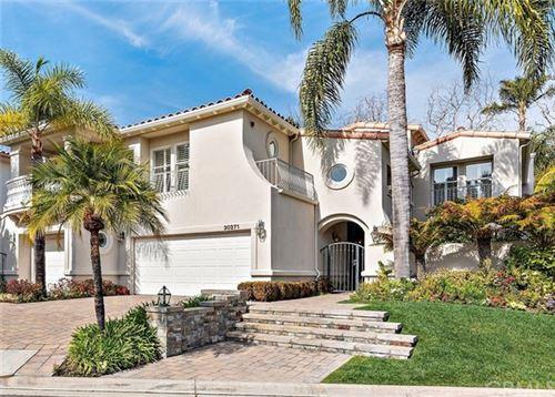 Photo of 30271 Marbella Vista, San Juan Capistrano, CA 92675 (MLS # OC21024895)