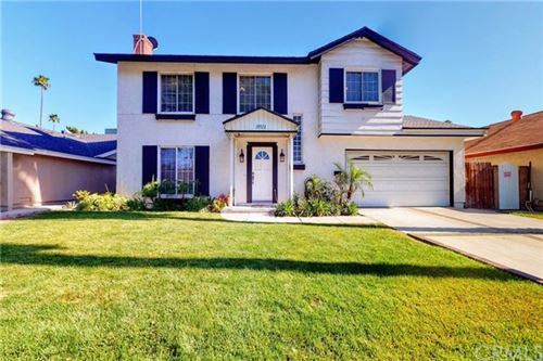 Photo of 20322 Delight Street, Canyon Country, CA 91351 (MLS # RS20101895)