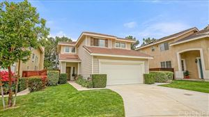 Photo of 26728 Neff Court, Canyon Country, CA 91351 (MLS # SR19139895)